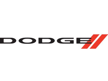 LaBelle Dodge Chrysler Jeep : LaBelle, FL 33935 4605 Car