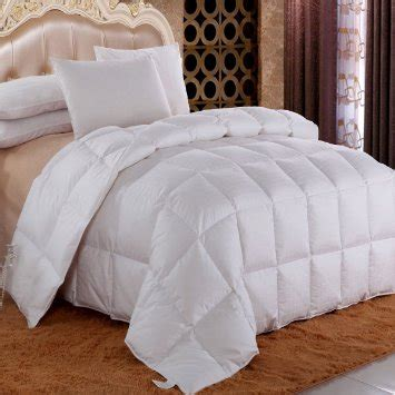 down comforter 650 fill power 5 best down comforter reviews in my kitchen