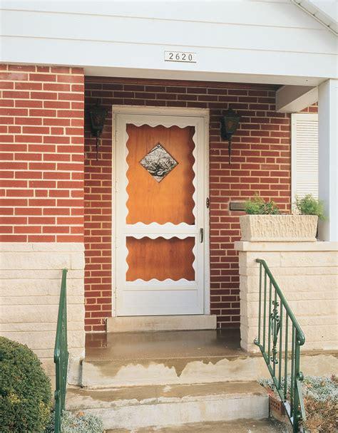 Larson Patio Doors Entry Door Patio Door Replacement Larson Patio Doors