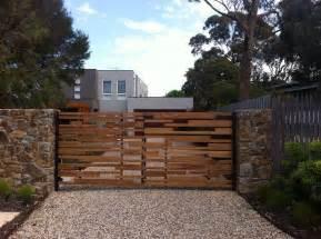 modern gate design home best 25 gate design ideas on gate designs