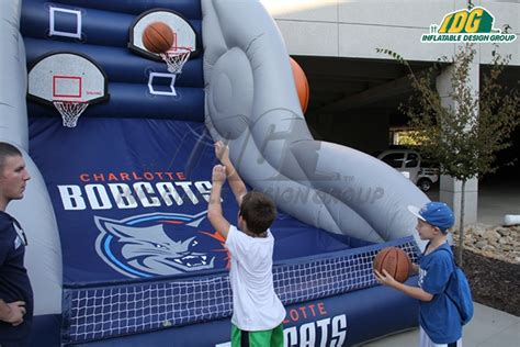 basketball interactive become your own free with interactive basketball