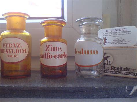 in quali alimenti si trova lo iodio iodio negli alimenti quali sono i pi 249 ricchi salute e