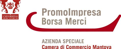 commercio di mantova di commercio di mantova promoimpresa borsa merci