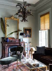 new orleans home interiors 41 inspirational ideas for your living room decor the luxpad