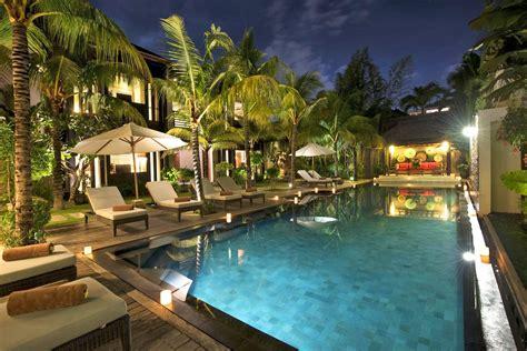6 bedroom villa in bali bali villa abakoi 6 bedrooms seminyak 1 bali villas