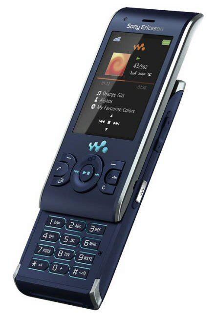 Mesin Cuci Panasonic Primadona sebelum ada smartphone 16 ponsel legendaris ini pernah