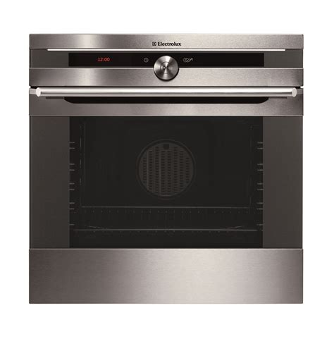 Oven Api oven toaster electrolux oven toaster