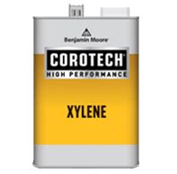 xylene acrylic paint xylene the paint