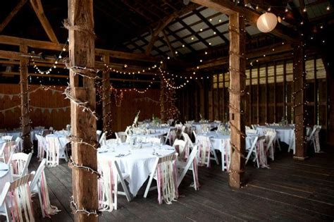 bed and breakfast wedding venues 1000 images about wedding venue on pinterest pittsburgh wedding venues and barn