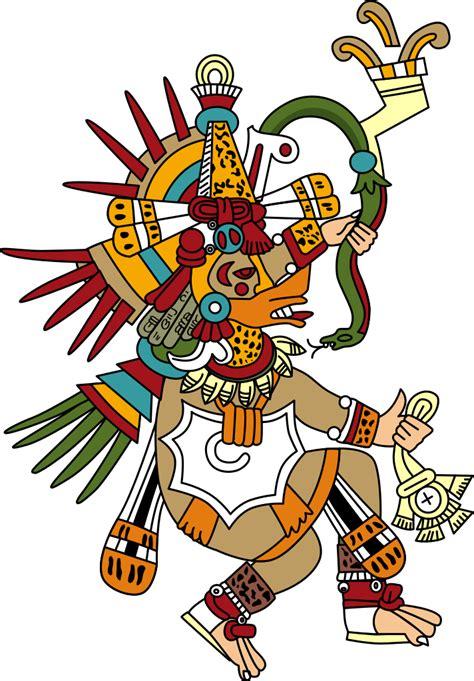 imagenes de aztecas chidas fichier quetzalcoatl d svg wikip 233 dia
