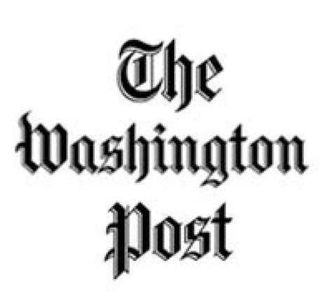 Best Resume Checker by Washington Post Ed Board To Stop Using Nfl Team