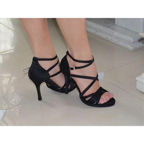 scarpe da scarpa da ballo donna 142 scarpe da ballo