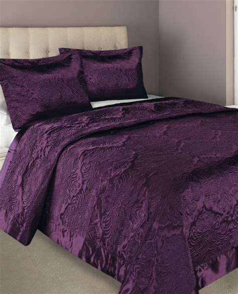 purple bedspreads and comforters purple comforters purple and gray silver duvet set purple