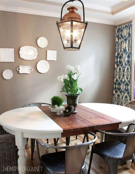 behr paint colors for dining room great paint color behr all in one studio taupe dining