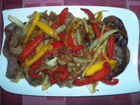 plat rapide a cuisiner arts culinaires un plat bon et rapide apr 232 s une dure