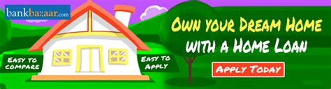 canara bank house loan interest canara bank housing loan 28 images canara bank on quot two offers that are canara