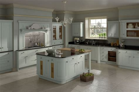 kitchen collection jobs kitchen harewood cornflower blue zoom blue kitchens