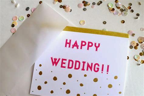 belasan contoh kartu ucapan pernikahan dalam bahasa inggris terbaik cara mudah belajar bahasa
