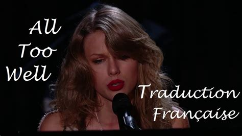 taylor swift all too well live grammys taylor swift all too well grammy awards rehearsal