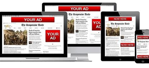 adsense responsive ads responsive web design for google adsense part 2 apex