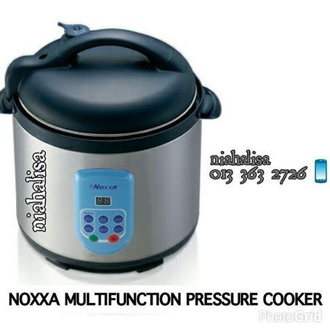 pressure cooker noxxa 8 best noxxa recipes images on pinterest pressure cooker
