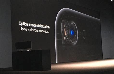 Kamera Big Back Belakang Iphone 3g Original apple resmi luncurkan iphone 7 dan iphone 7 plus hardwarezone co id