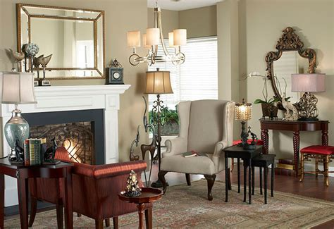 lighting stores in alpharetta ga elk lighting atlanta lighting ltd atlanta roswell