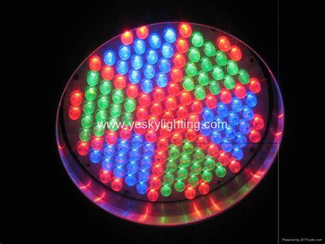 china led lights manufacturer led par64 light china manufacturer yk 205 yesky china