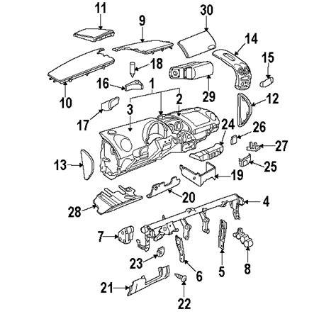 vw parts diagrams vw parts diagram vw get free image about wiring diagram