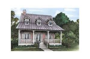Florida Cracker Style House Plans Florida Cracker Style Inspire And Delight Me Pinterest
