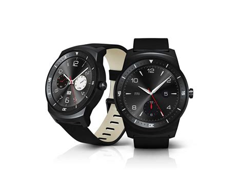 smartwatch gear s iwatch lg g r moto