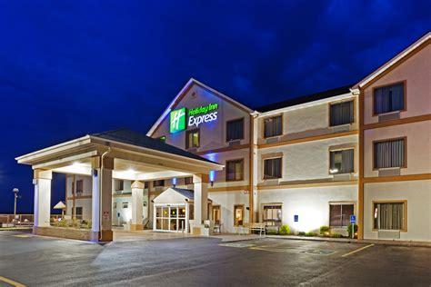comfort inn and suites dalton ga holiday inn express suites dalton in dalton ga 30720