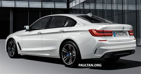 Bmw 3 2019 White by 2019 G20 Bmw 3 Series Rendered Conjoined Kidney Grille
