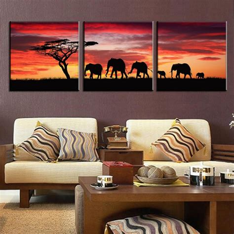 wall art for living room ideas modern house living room contemporary living room furniture features