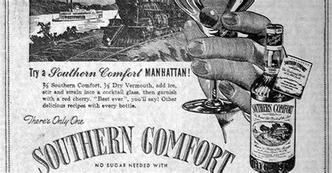 southern comfort mercantile southern comfort heads home garden gun