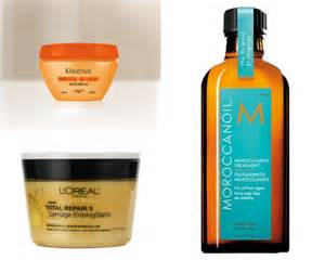 What Is The Best Moisturizer For Dry Hair by Best Drugstore Hair Styling Products