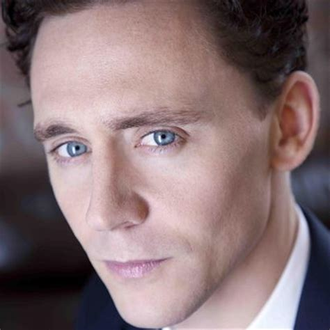 tom hiddleston eye color why are joss whedon s villains so damn the brown