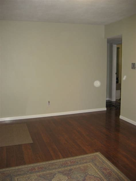 valspar tea stain our hallway color i color matched valspar oatbran at walmart but it looks