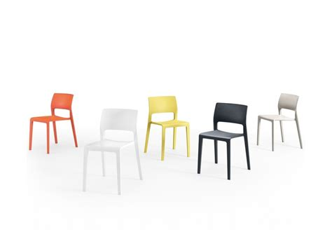 arper sedie juno arper sedia con schienale aperto milia shop