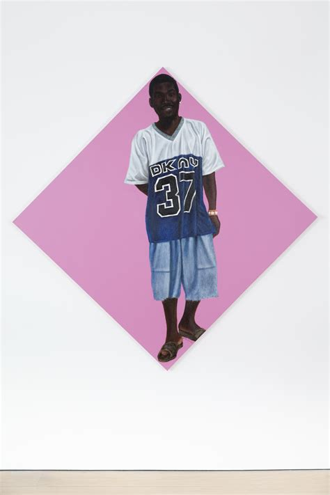 barkley the barkley l hendricks on quot the up ness of american culture quot