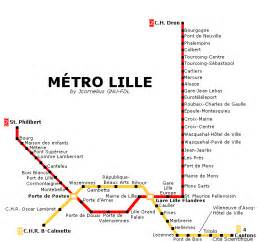 file lille metro map png wikimedia commons