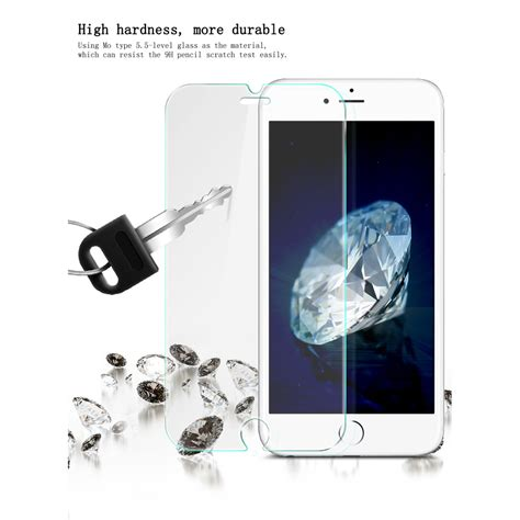 Zilla 2 5d Tempered Glass Curved Edge Protection Screen 0 26mm For Len 10 zilla 2 5d tempered glass curved edge 9h 0 26mm for iphone 7 8 transparent jakartanotebook