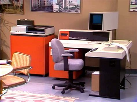 80s furniture then and now the big bad 1980 s
