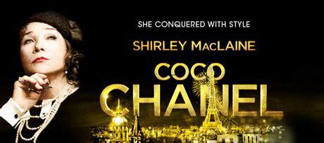 film coco chanel 2008 online subtitrat il tango di lula coco chanel la moda passa lo stile resta