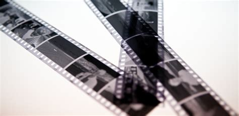 film processing tutorial how to develop black and white film photosoc