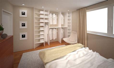 schiebetüren für einbauschrank schlafzimmer idee kleiderschrank