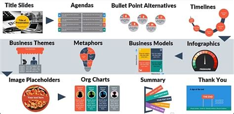 design templates for powerpoint kingsoft why use a flat design for your powerpoint presentations