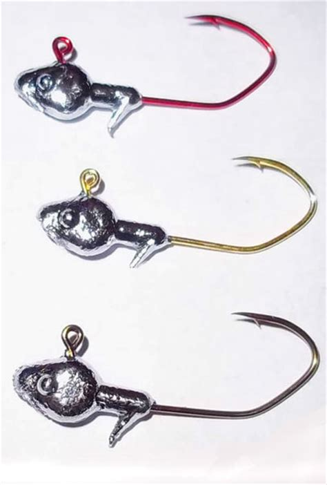 what is the best all around jig colors for steelhead simply crappie your one stop source for all your crappie