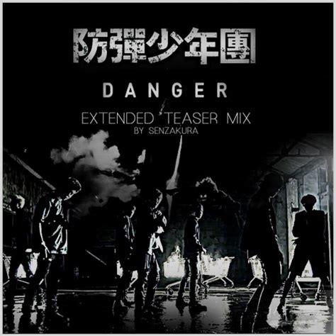 download mp3 free bts danger bursalagu id free mp3 download lagu terbaru gratis bursa