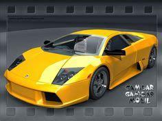 film balap mobil paling bagus foto mobil paling bagus di dunia gambar mobil pinterest